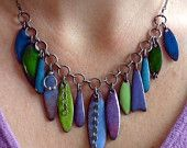 More from Donna, my friend...http://www.etsy.com/shop/donnasturges?page=2