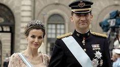 Resultado de imagen para victoria de suecia boda
