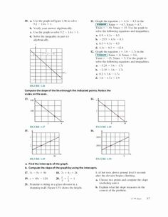 Cell Membrane Images Worksheet Answers Luxury Cell ...