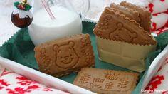 Fahéjas keksz Cake, Food, Pie Cake, Pastel, Meal, Eten, Cakes, Meals, Cookie