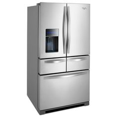 Countertop Ice Maker Lowes : Dual Ice Maker (Monochromatic Stainless Steel) at Lowes.com. Lowes ...