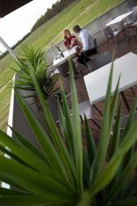 Brownkorte's Restaraunt Kangaroo Ground