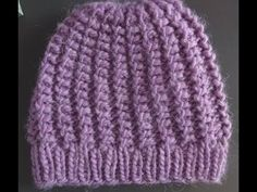 p/muetze-stricken-einfach-und-schnell delivers online tools that help you to stay in control of your personal information and protect your online privacy. Crochet Boarders, Uncommon Threads, Knitting Patterns, Crochet Patterns, Knit Crochet, Crochet Hats, Big Knit Blanket, Jumbo Yarn, Big Knits