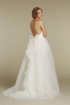 Perfect White Dress — Iloveyouwildfox