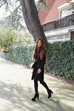 Once Upon a Time | Negin Mirsalehi