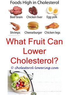 - does whole 30 cuase high cholesterol? can cholesterol medicine cause eye problems? how to bring down your bad cholesterol? Cholesterol Lowering Drugs, What Causes High Cholesterol, Cholesterol Symptoms, Lower Your Cholesterol, Cholesterol Lowering Foods, Cholesterol Levels, Chicken Livers, Smoothie Diet