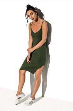 Rochii de vara de zi PrettyModa! Summer, Outfits, Dresses, Magazine, Sport, Fashion, Vestidos, Moda, Summer Time