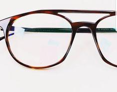 #optiqueisambert #tallaeyewear #lunetteshommes #paris Eyewear, Paris, Eyes, Glasses, Model, Instagram, Fashion, Men Eyeglasses, Optician