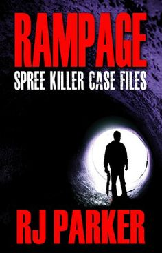 True crime blog with criminologist and bestselling author r barri friday mornings free bargain ebooks fandeluxe Gallery