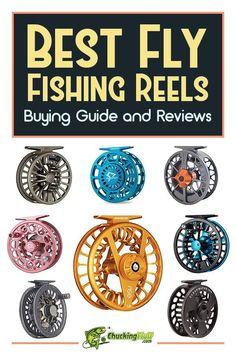 #BestFlyReels  #BestFlyFishingReels  #ChuckingFluff  #TroutBum  #BeginnerFlyReels  #OrvisFlyFishing #RedingtonFlyFishing  #HardyFlyFishing  #RossFlyReels  #SageFlyReels #FlyFishingForBeginners  #HowToFlyFish #FlyFishForBrownTrout Fly Fishing Gear, Fishing Guide, Bass Fishing, Fly Reels, Fishing Reels, Fly Fishing For Beginners, Best Rated, Fishing Outfits, Trout