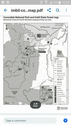 State Forest, Day Trips, National Parks, Camping, Map, Campsite, One Day Trip, Maps, Outdoor Camping