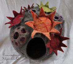 catcave « Stars »-un grand morceau de l'art