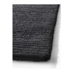 """ALMSTED Rug, low pile - 5 ' 7 """"x7 ' 10 """" - IKEA"""