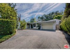 See this home on Redfin! 9940 Liebe Dr, Beverly Hills, CA 90210 #FoundOnRedfin