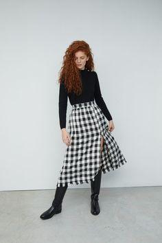 Vestidos y Faldas | Casual | Nueva colección | SFERA Jogging, Blazers, Trends, Vintage, Collection, Style, Fashion, Man Bags, Coats And Jackets