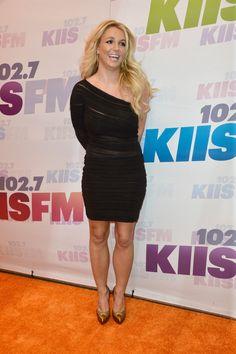 Fabulously Spotted: Britney Spears Wearing Roberto Cavalli - 102.7 KIIS FM's Wango Tango 2013 - http://www.becauseiamfabulous.com/2013/05/britney-spears-wearing-roberto-cavalli-102-7-kiis-fms-wango-tango-2013/