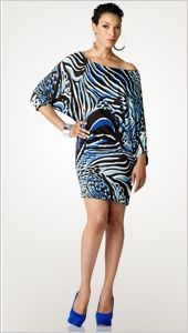 Steve Harvey Plus Size | SAY WHAT! STEVE HARVEY WOMEN'S COLLECTION WILL DEBUT AT K&G ...