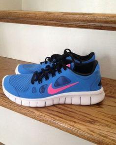 Nike Free #Nike #Free