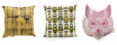 16-Articol-Trendbuyers-Quirky-and-funky-accessories Retro Ideas, Owl, Reusable Tote Bags, Accessories, Owls