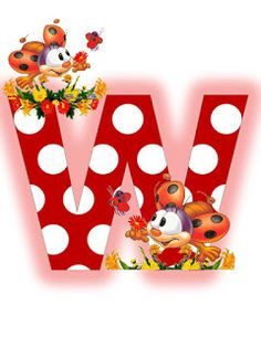 S.T.R.U.M.F.: Litere mari si cifre buburuze Alfabeto Animal, Ladybug Picnic, Alphabet, Illustrations And Posters, Miraculous Ladybug, Smurfs, Gift Wrapping, Symbols, Lettering