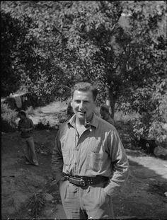 Spain - 1938. - GC - Irving Gold, MacKenzie-Papineau