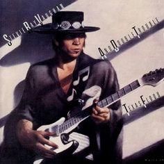 Stevie+Ray+Vaughan+Double+Trouble+Texas+Flood+2LP+45rpm+Vinil+200gr+Analogue+Productions+QRP+USA+-+Vinyl+Gourmet