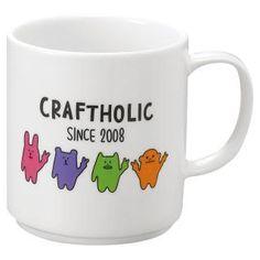 定番CRAFT - CRAFTHOLIC (R) オフィシャル オンラインショップ