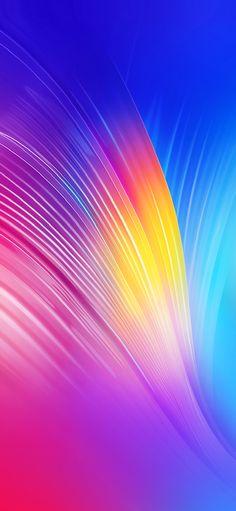 Colourful Wallpaper Iphone, Wallpaper Iphone Love, Bubbles Wallpaper, Iphone Homescreen Wallpaper, Samsung Galaxy Wallpaper, Graphic Wallpaper, Apple Wallpaper, Locked Wallpaper, Scenery Wallpaper