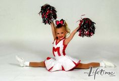 Paige Hyland from Dance Moms Dance Moms Facts, Dance Moms Dancers, Dance Mums, Dance Moms Girls, Dance Moms Costumes, Dance Outfits, Dance Dresses, Dance Moms Brooke, Brooke And Paige Hyland