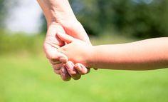 Ben Furman kehitti mullistavan kasvatusmetodin: Toimisi aikuisillakin