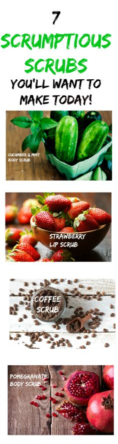 7-scrumptious-scrubs-youll-want-to-make-today