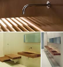 stealth bathroom