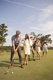 golf fashion shoot - Google Search