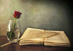 Luján Fraix : Escribir... por el solo hecho del acto en sí mismo...