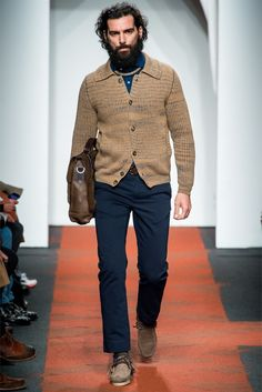 Missoni. Fall/Winter 2013/2014