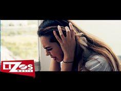 BANDA MS - ME VAS A EXTRAÑAR (VIDEO OFICIAL)