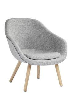 Brilliant Die 23 Besten Bilder Von Sessel In 2018 Sessel Lounge Alphanode Cool Chair Designs And Ideas Alphanodeonline