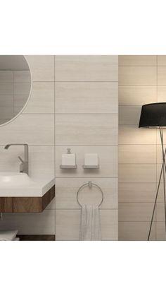 Bathroom Sinks B And Q topps tile durba £29 m2 | bathroom | pinterest | topps tiles