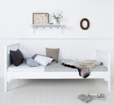 Styling for Oliver Furniture_bed / Nordisk Rum by Pernille Grønkjær Taatø / www.blog.nordiskrum.dk www.oliverfurniture.dk
