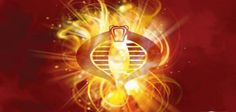 The Cobra Breath is one of the most powerful tools for spiritual awakening on the planet. Cobra Breath is an advanced, powerful Kriya method for transmuting primal energy that can lead to Cosmic ...