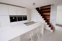 99 beste afbeeldingen van compleet interieur apartment design