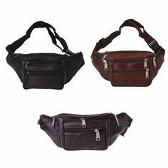 88d3cd5ddf45 413 Best Women Waist Pack images in 2019
