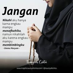 Reminder Quotes, Self Reminder, Mood Quotes, Life Quotes, Quran Quotes Love, Islamic Love Quotes, Islamic Inspirational Quotes, Muslim Couple Quotes, Muslim Quotes