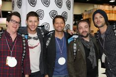 'Supernatural' Season 11 Interview: EP Jeremy Carver on the Darkness and Faces from the Past Returning Supernatural Season 11, Mark Of Cain, Winchester Brothers, Baby Girl Names, Misha Collins, Worship, The Past, Interview, Seasons