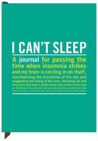 It's Gonna Be Okay Inner-Truth Journal | 825703500264 | Item | Barnes & Noble
