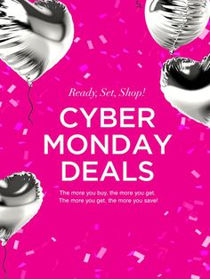 Why wait to save tomorrow when you can save today! Our Cyber Monday sale kicks off now & runs through Avon Sales, Avon Mark, Avon Online, Cyber Monday Sales, Avon Representative, Skin So Soft, Fragrance, Avon Products, Christmas Shopping