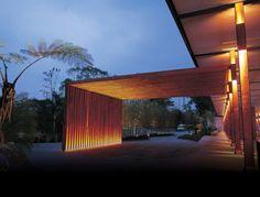 kerry hill architects - Tìm với Google