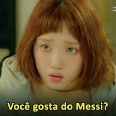 Memes Para Dorameiros   Shared Folder   • Doramas Brasil • Amino Weightlifting Fairy Kim Bok Joo, Best Dramas, Kpop, Weight Lifting, Kdrama, Wattpad, Books, Image, Female Actresses