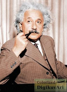 Albert Einstein 1933 14 Mars, Buddha Thoughts, Michael Faraday, Inventors, Quantum Physics, Physicist, Edgar Allan, Einstein Quotes, Best Model