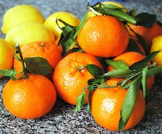 In a village called Segur le Chateau.: Simple and Scrumptious Clementine Marmalade Recipe Kiwi, Clementine Recipes, Marmalade Recipe, Banana, Canning Recipes, Fruit Trees, Charcuterie, Diy Food, Food Styling